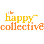 Happy Collective